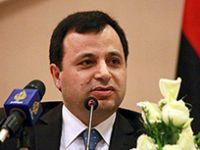 Anayasa Mahkemesi'nin başkanı yeniden Zühtü Arslan