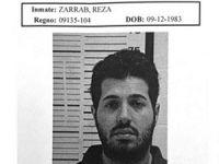 Reza Zarrab davası 6 Eylül'e ertelendi