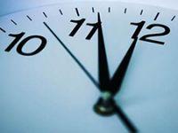 Saatleri ileri almayı unutmayın! Yaz saati uygulamasına geçildi