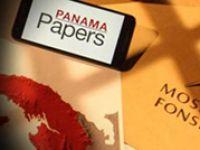 Panama belgeleri dünyayı sarsıyor...