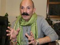 Hizbullahtan Cemil İpekçiye suikast planı