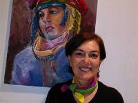 Sibel Yiğit Karaören Sözcü18 yazı ailesine katıldı