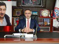 AKP'li başkan için skandal iddia