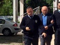 Aile ve Sosyal Politikalar memuru, 6 çocuğa cinsel istismardan gözaltına alındı