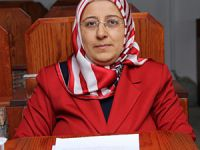 AKP'li vekilden skandal 'Ensar' savunması: Herkes çocuğuna sahip çıksaydı...