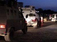 Diyarbakır'da bombalı saldırı: 1 asker şehit, 26 yaralı