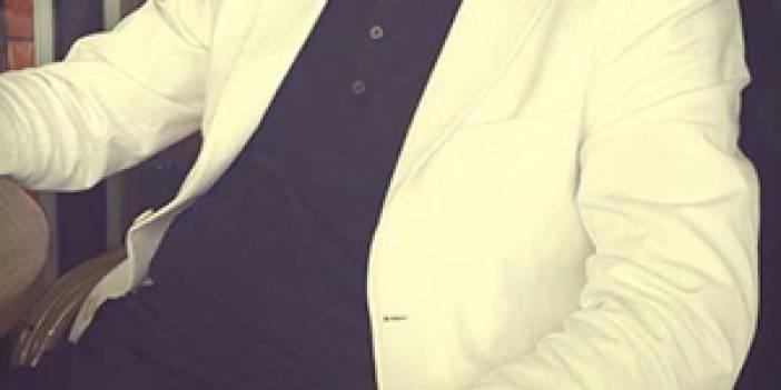 Ve Mesut Aslan Çankırı Gençlik Spor İl Müdürlüğü'ne görevlendirme