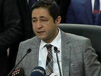 MHP avukatı: Kongre yapılamaz