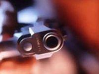 Eskişehir'de alacak kavgası: 3 ölü