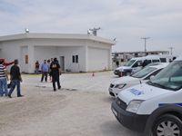 Eğlence mekanında çatışma: 2 ölü 6 yaralı