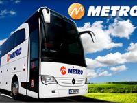 Metro Turizm mağduru konuştu
