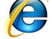 Internet Explorer 9 hazır