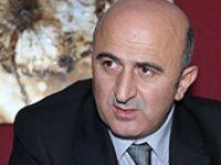 Eminağaoğlu: Cumhurbaşkanlığı seçimi yenilensin
