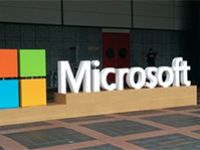 Microsoft'tan tarihi satın alma