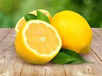 Rusya'ya Ortaca limonu