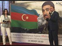 İbad Hüseynov, Rusya ile Türkiye arasında arabuluculuk öneriyor