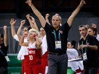Türkiye: 74 - Belarus: 71