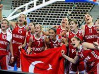 Türkiye: 79 - Brezilya: 76