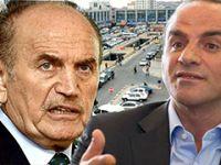 AKP'de güç savaşı!