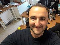 FETÖ'cü Mustafa Gökçeoğlu KHK ile ihraç