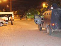 Eruh'ta güvenlik güçlerine saldırı: 2 korucu şehit, 2 yaralı