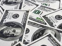 Dolardan tarihi zirve: 'Geri dönüş olmayabilir'