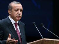 Erdoğan'a suikast son anda mı önlendi