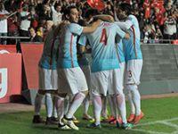 Türkiye: 2 - Kosava: 0