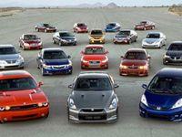 Otomobilde ÖTV'de neler değişti? Araba fiyatları ne kadar zamlandı?