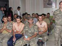 Manisa'daki gıda zehirlenmesinde 6 kişiye tutuklama kararı