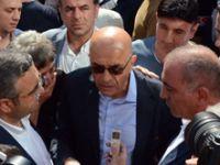 Enis Berberoğlu için tartışmalı karar