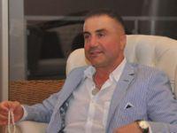 Avukat Aslı Kazan: Yeni KHK ile Sedat Peker de aklanacak