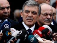 FETÖ tutuklusu doktorundan Abdullah Gül'e çok konuşulacak FETÖ suçlamaları