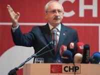 Kılıçdaroğlu: Biz net 2 bin lira vereceğiz