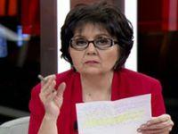 Gazeteci Ayşenur Arslan'la ilgili yeni gelişme