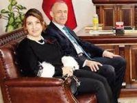 Çankırı Valisi Aktaş'ın eşi bir günde nasıl atandı