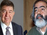 AYM'nin Altan ve Alpay ile ilgili gerekçeli kararı yayınlandı