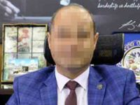 Polis başmüfettişi FETÖ'den alındı