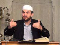O sözleri söyleyen Dr. İhsan Şenocak hakkında karar