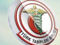 TTB Merkez Konseyi üyeleri hakkında suç duyurusu