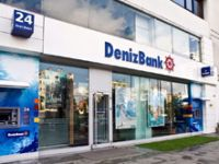 Reuters'tan son dakika haberi… Denizbank satılıyor mu?