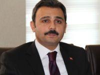 Erdoğan bir AKP'li belediye başkanının daha istifasını aldı