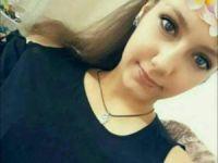Afrin'den ateşlenen roket Hatay'a düştü... 17 yaşındaki Fatma uykusunda öldü