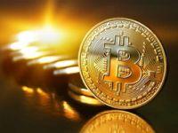 Resmen eridi! Kayıp 20 milyar dolar... Bitcoin çöktü
