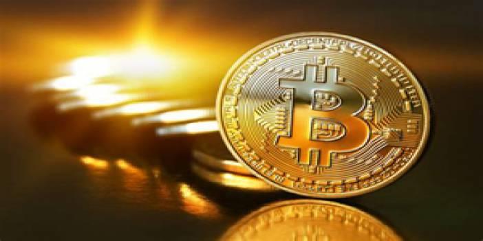 Kredi kartı ile hızlı ve güvenilir Bitcoin alımı