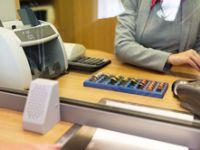 Bankacılık hizmetleri zamlandı