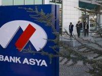 Bank Asya'ya para yatıranlar cezaevinde ama milyonları götüren şirketler nerede?