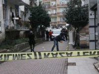 Gölcük'te sokak ortasında çatışma: 1 ölü, 6 yaralı