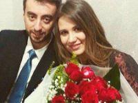 Haciz skandalında yeni gelişme! Mehmetçik Vakfı, avukatın bağışını iade etti