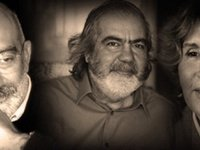 Savcılık, Ahmet Altan ve Nazlı Ilıcak için 15 yıl istedi